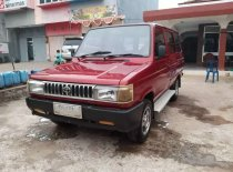 Jual Toyota Kijang LSX 1991