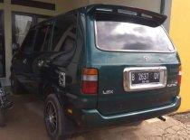 Jual Toyota Kijang 1997, harga murah
