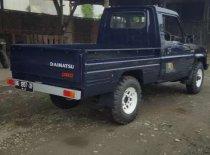 Jual Daihatsu Taft Hiline 2.8 NA 2002