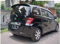 Jual Honda Freed E 2012