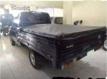 Jual Isuzu Pickup 2005, harga murah