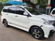 Jual Daihatsu Xenia 2017, harga murah