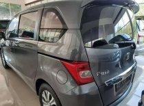 Honda Freed PSD 2013 MPV dijual