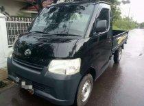 Jual Daihatsu Gran Max Pick Up 2010, harga murah