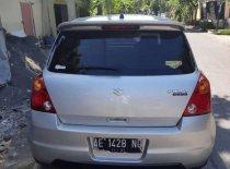 Jual Suzuki Swift 2011 termurah