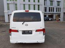 Butuh dana ingin jual Nissan Evalia XV Highway Star 2014