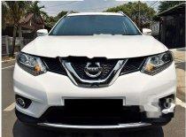 Nissan X-Trail 2.5 2016 SUV dijual