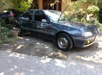 Jual Peugeot 405 1996
