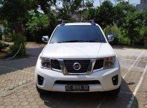 Nissan Navara 2013 Pickup dijual