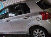 Jual Toyota Yaris 2013 kualitas bagus