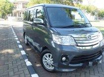 Jual Daihatsu Luxio 2014, harga murah