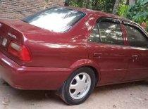 Toyota Soluna GLi 2003 Sedan dijual