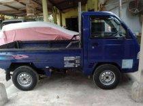 Jual Suzuki Carry Pick Up 2007