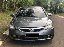 Honda Civic 1.8 i-Vtec 2010 Sedan dijual