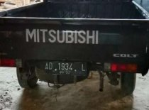Jual Mitsubishi L300 2007 kualitas bagus