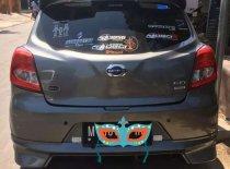 Jual Datsun GO 2016 kualitas bagus