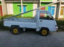 Jual Suzuki Carry Pick Up 2004 termurah