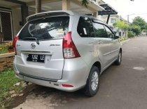 Butuh dana ingin jual Daihatsu Xenia R DLX 2014