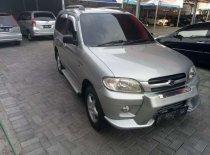 Daihatsu Taruna CX 2003 SUV dijual