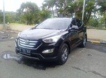 Jual Hyundai Santa Fe Sport kualitas bagus