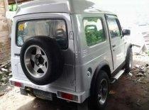 Suzuki Katana 1989 SUV dijual