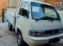 Jual Suzuki Carry Pick Up 2015 kualitas bagus