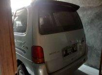 Daihatsu Espass 1996 Minivan dijual