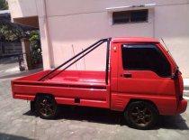 Jual Mitsubishi JETSTAR 1987, harga murah