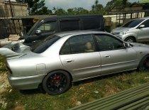 Mitsubishi Galant 1997 Sedan dijual