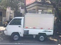 Jual Suzuki Carry Pick Up 2012 termurah
