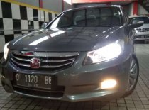 Jual Honda Accord 2.4 VTi-L kualitas bagus