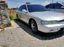 Jual Honda Accord 1994