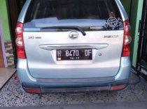 Jual Daihatsu Xenia 2008, harga murah