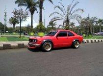 Jual Mazda 808 1974, harga murah