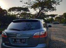 Jual Mazda CX-9 2010 kualitas bagus