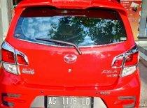 Jual Daihatsu Ayla 1.2 R Deluxe 2019