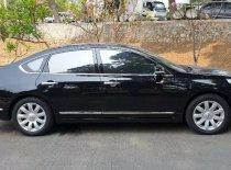 Nissan Teana XV 2011 Sedan dijual