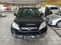 Butuh dana ingin jual Honda CR-V 2 2008