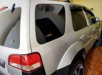 Jual Ford Escape XLT kualitas bagus