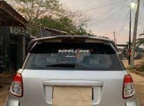 Butuh dana ingin jual Suzuki SX4 X-Over 2011