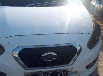 Jual Datsun GO+ 2016, harga murah