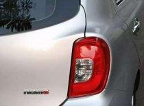 Jual Nissan March 1.2L kualitas bagus