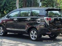 Jual Toyota Kijang Innova 2.0 G kualitas bagus