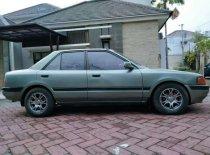 Mazda 323 1991 Sedan dijual