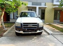 Jual Ford Ranger 2009, harga murah
