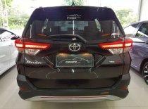 Jual Toyota Rush 2019, harga murah