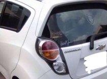Jual Chevrolet Spark 2010