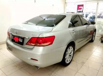 Toyota Camry 2009 Sedan dijual