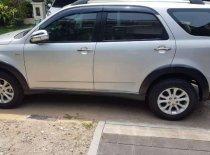 Jual Daihatsu Terios TX 2015