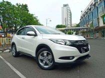 Butuh dana ingin jual Honda HR-V E 2015